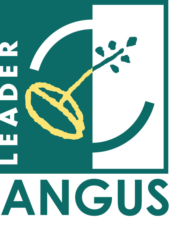 Angus Leader
