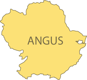 Angus Leader map thumbnail